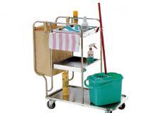 清洗设备9